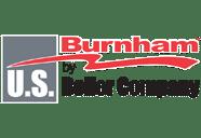 Burnham HVAC Service