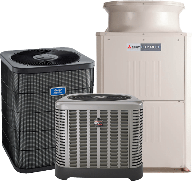 Graybeals Cooling Heating Service HVAC